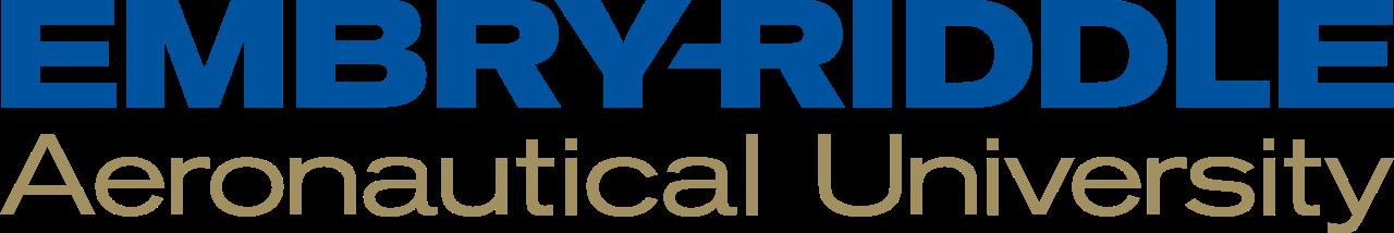 ERAU logo