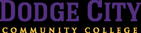 Dodge City Community College logo
